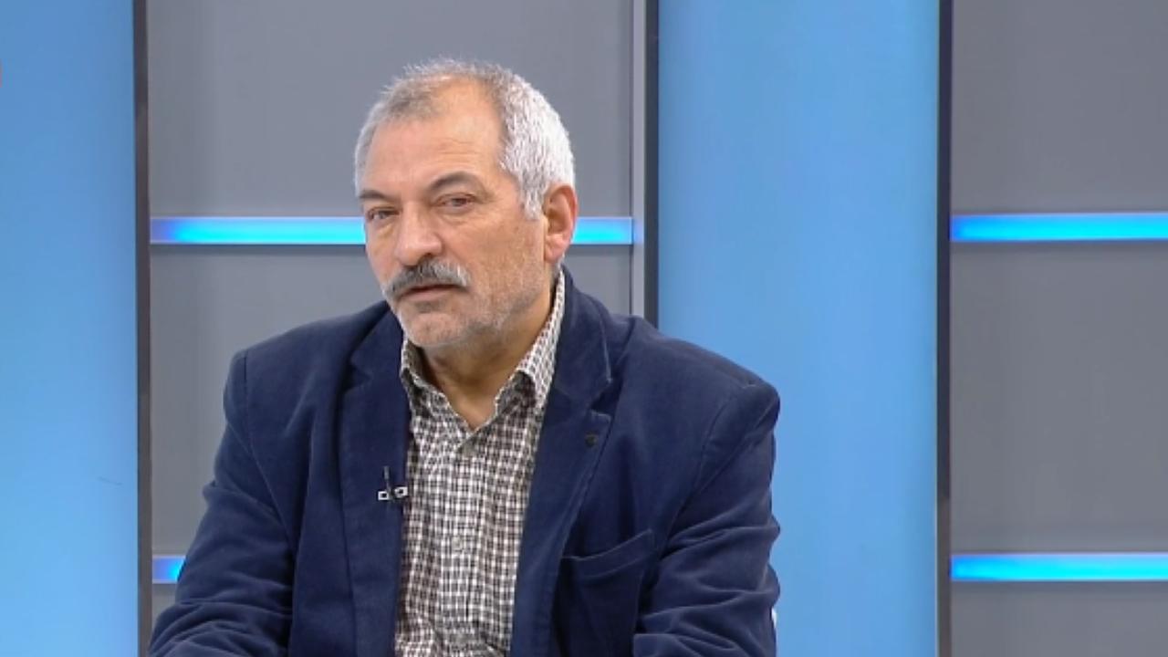 Историк: Сещаме се за Левски два пъти в годината