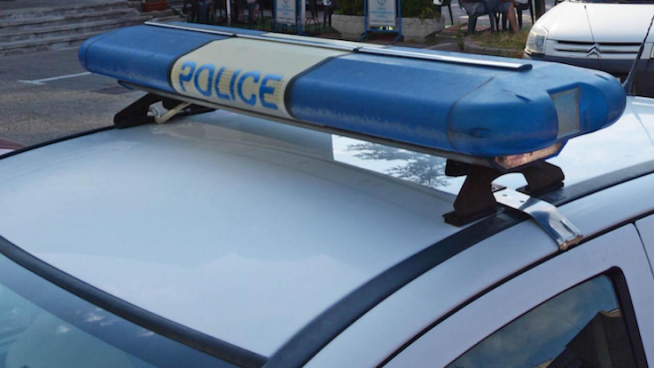 Тежка катастрофа в Перник, загинал е 20-годишен младеж