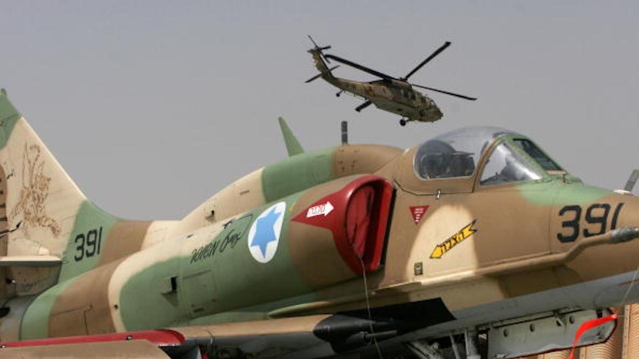 Рияд ще инвестира 20 млрд. долара във военната си индустрия през идните 10 г.