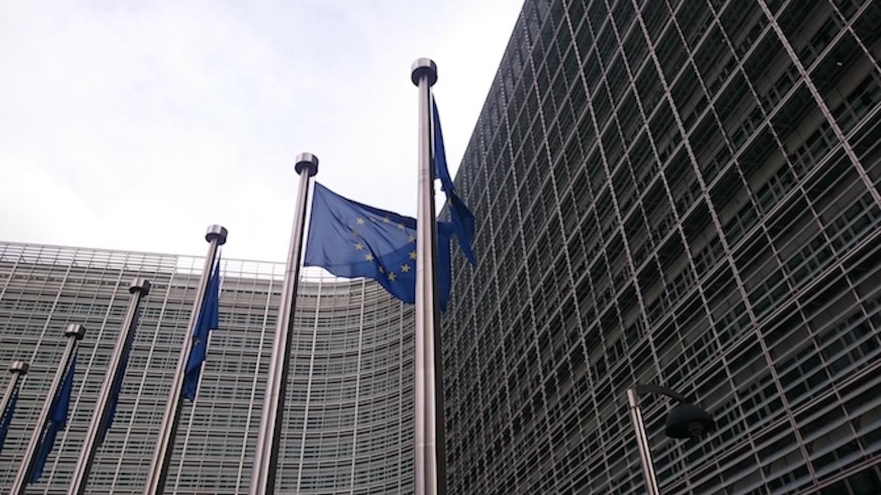 Брюксел предлага минимални заплати за цяла Европа