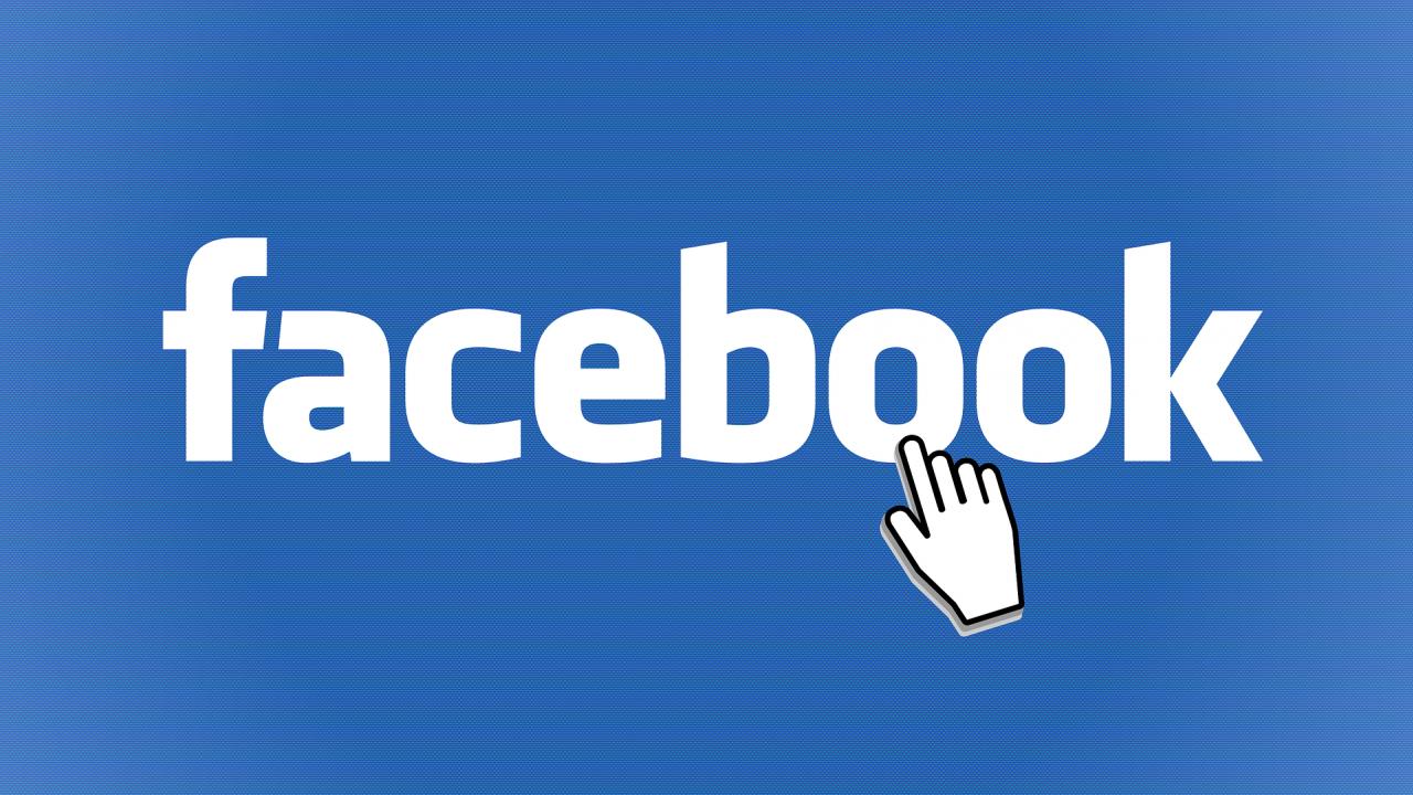Фейсбук блокира постове за ползите от ваксинацията