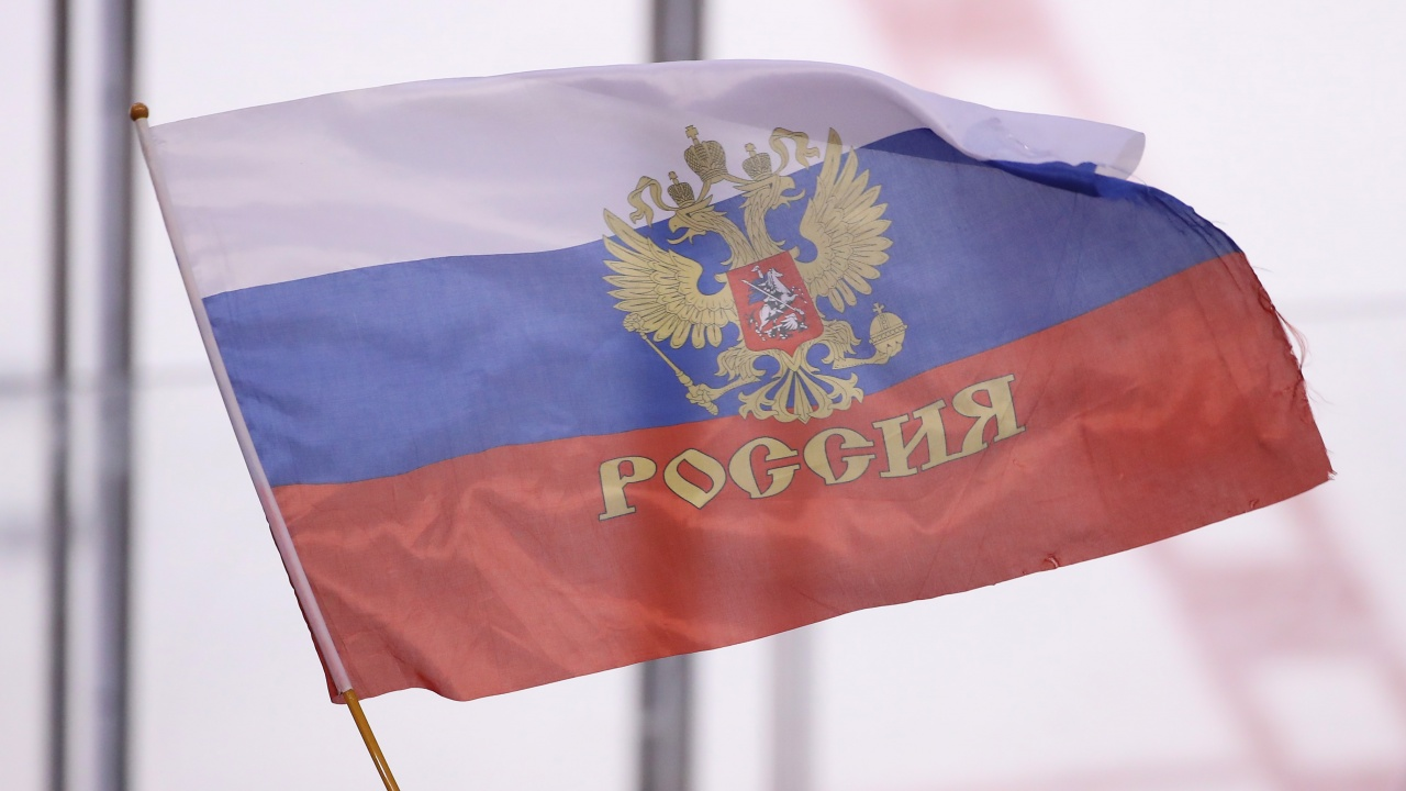 Русия се опитва да подпомогне замрелия мирен процес в Афганистан