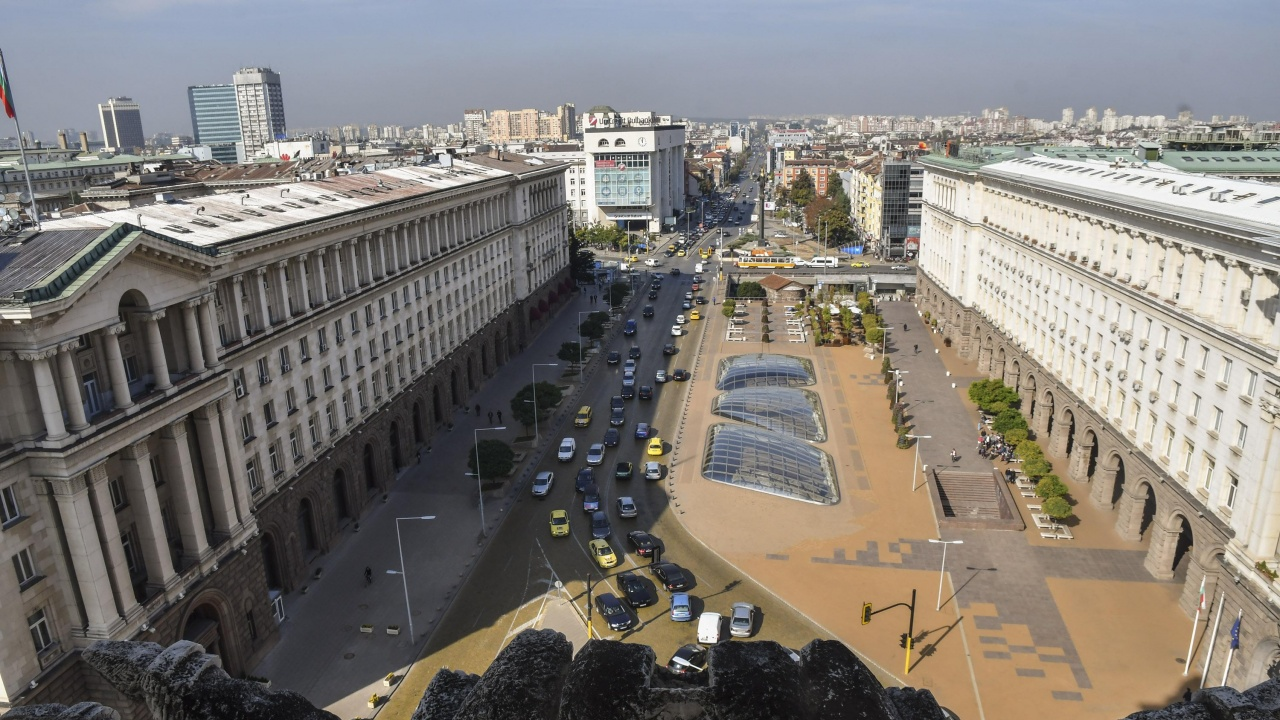 Какви са основанията за повишения кредитен рейтинг на България?
