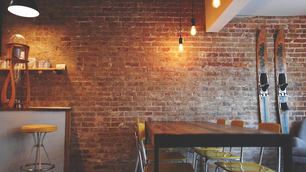 Ресторантьори в Нидерландия искат да съдят властите заради ограниченията заради коронавируса