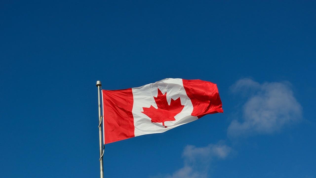 "Канада признава ""геноцид"" срещу уйгурите, Китай протестира"