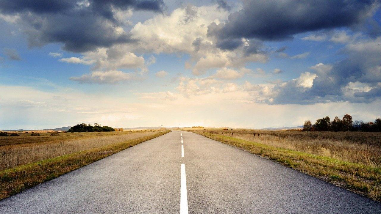 От днес автомобилите могат да се движат със 70км/ч. по Асеновградско шосе в Пловдив