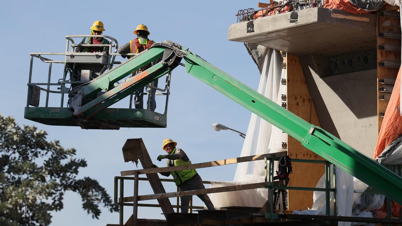 37 социални жилища изграждат във Видин по проект на общината