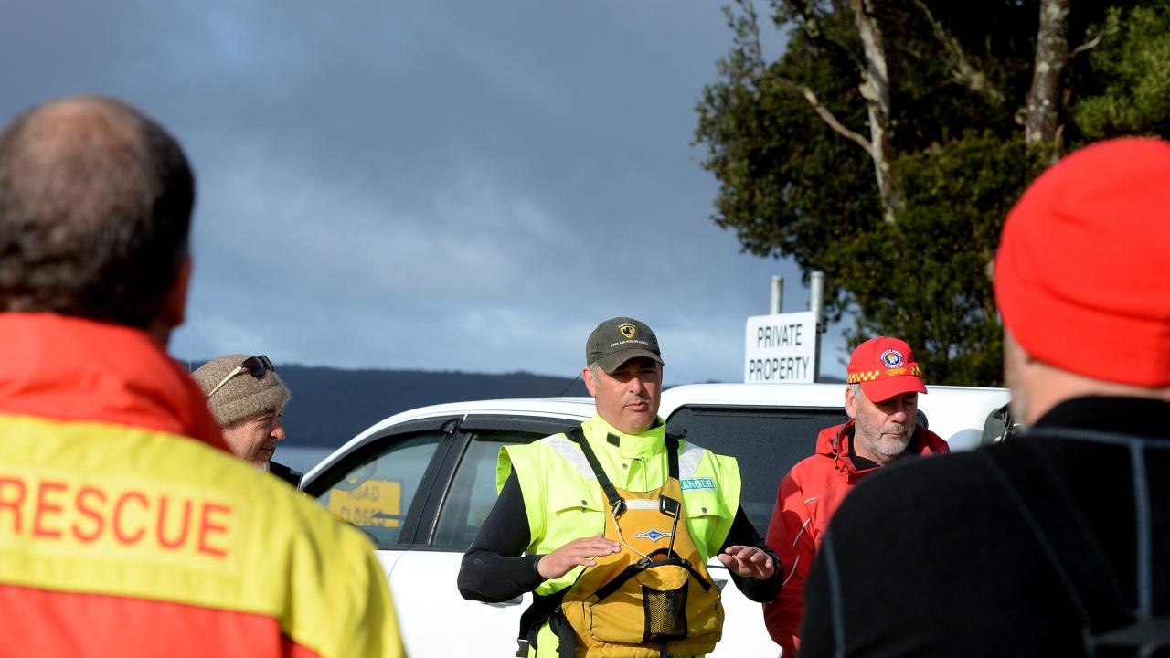 БЧК - Сливен организира курс за водни спасители