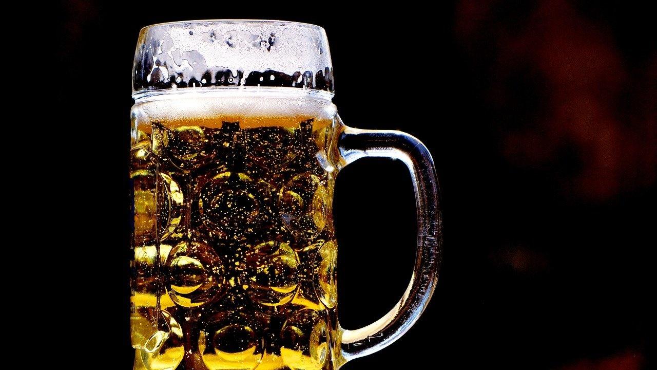 Билки повишават антиоксидантния капацитет на пивото