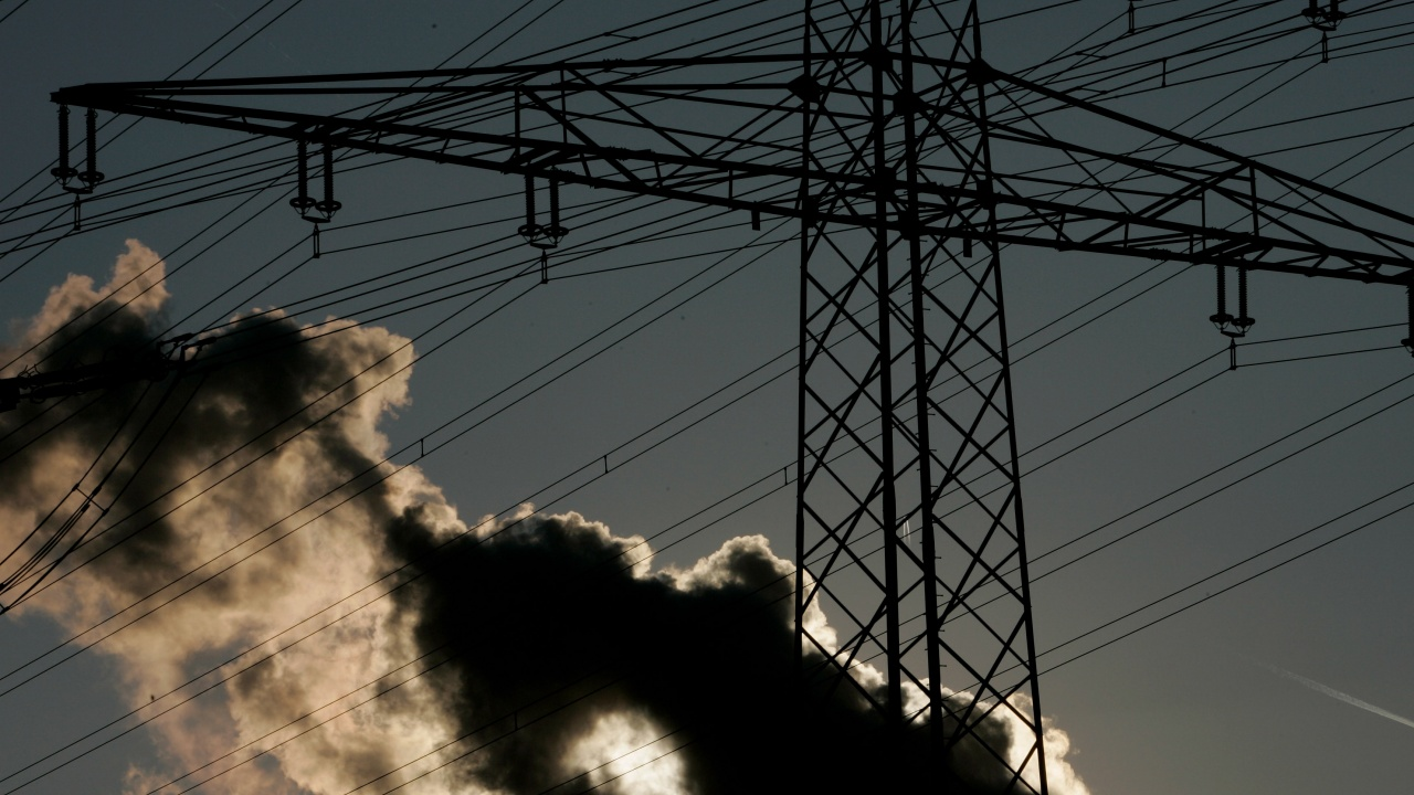 Енергийната борса затвори при средна цена 87.11 лева за мегаватчас