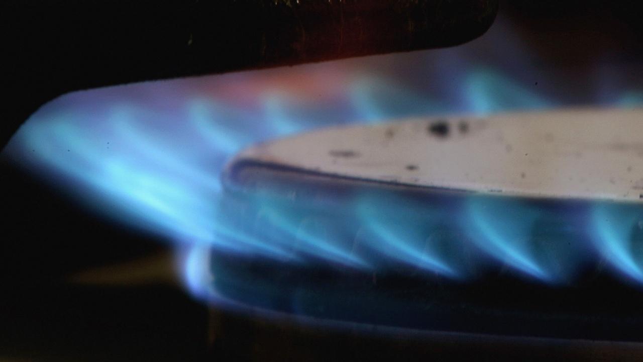 """На цена от 31.53 лева за мегаватчас се продава природният газ в сегмента """"в рамките на деня"""""""