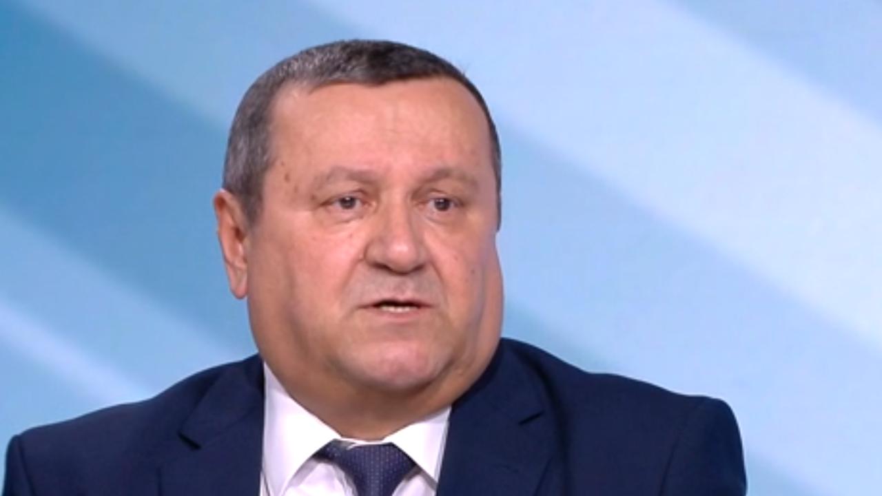 Хасан Адемов с много важна информация и ценни съвети за втората пенсия