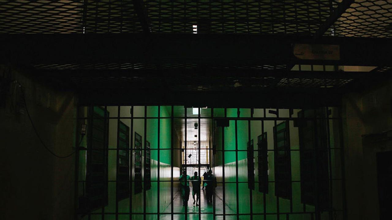 Вкараха мъж в затвора за смъртта на Дафне Галиция