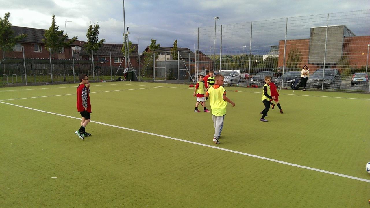Правителството увеличи средствата за спорт за всички деца на България