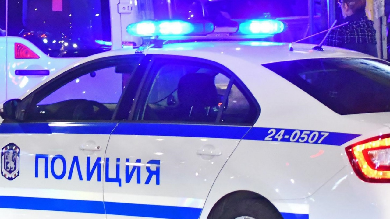 Брутално! Син закла баща си в Пловдив