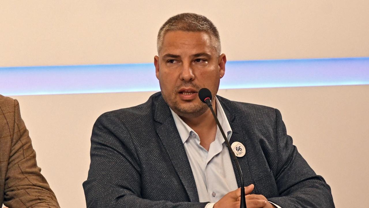 """Методи Лалов: Кметът на район """"Красно село""""е създала морално недопустим прецедент"""