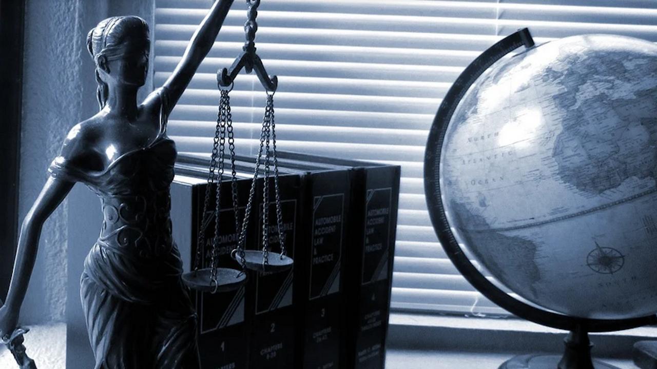 МС одобри допълнение към Наредбата за единните държавни изисквания за придобиване на висше образование по Право