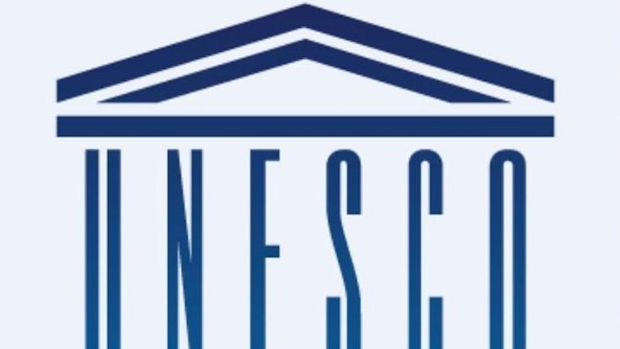 ЮНЕСКО организира онлайн конференция, посветена на сигурността на журналистите