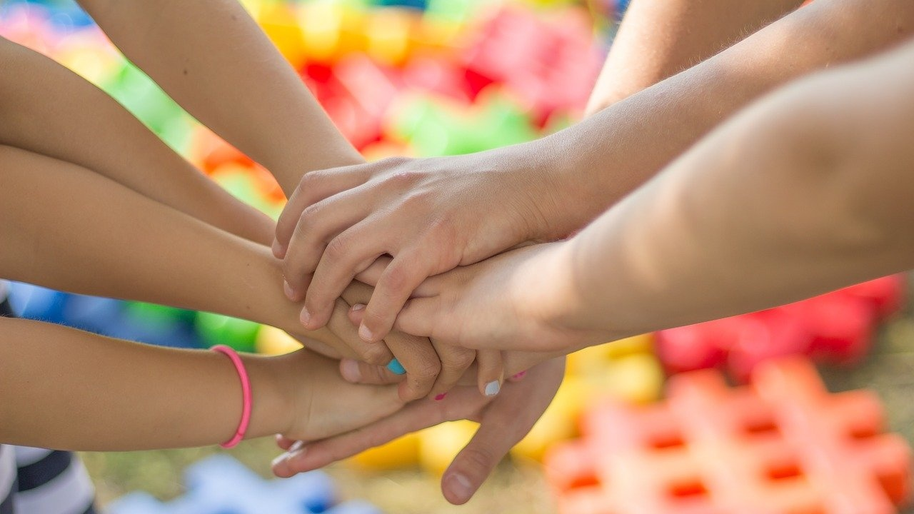 България и УНИЦЕФ продължават сътрудничеството си за гарантиране на правата на всички деца