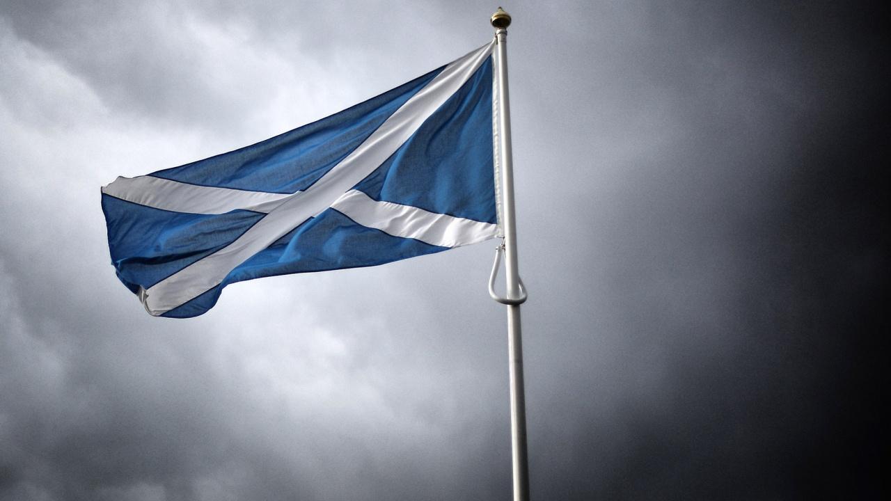 Вражда във върховете на шотландската политика помрачава усилията за независимост