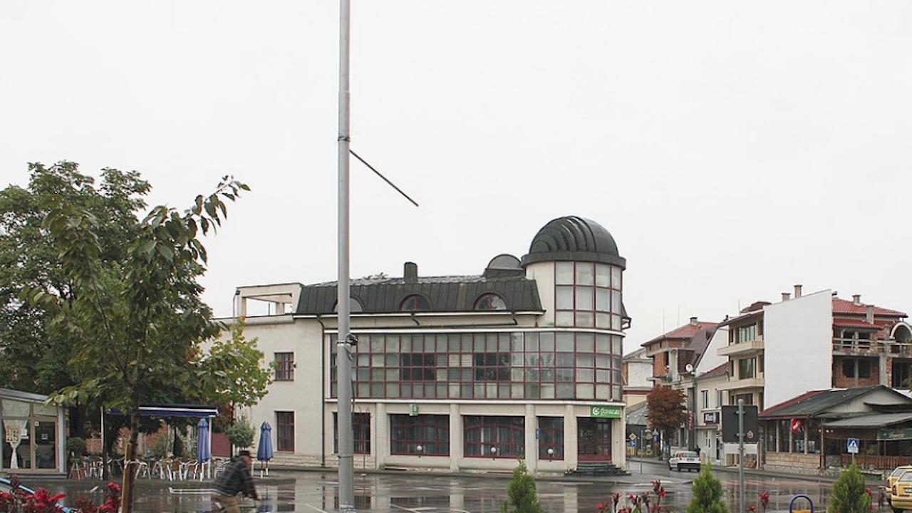Бюджетът на община Свиленград за 2021 година е над 30 млн. лева