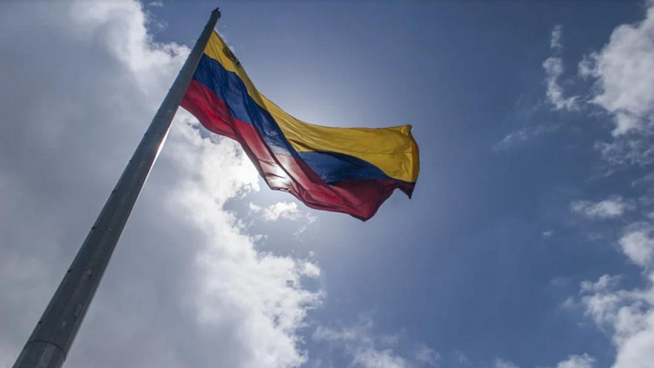 Венецуела експулсира постоянния представител на ЕС след наложените ѝ нови санкции
