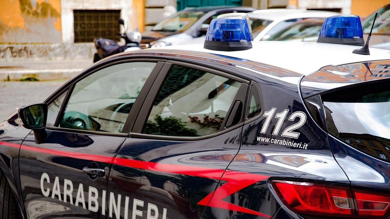 Италия предупреди, че мафията се възползва от пандемията