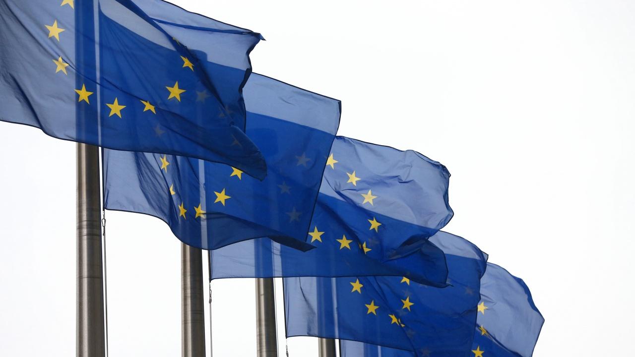 Европейският съвет ще обсъди онлайн пандемията и сигурността