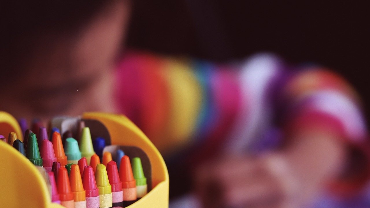 Психолог: Абсолютно всяко дете може да стане жертва на тормоз в училище