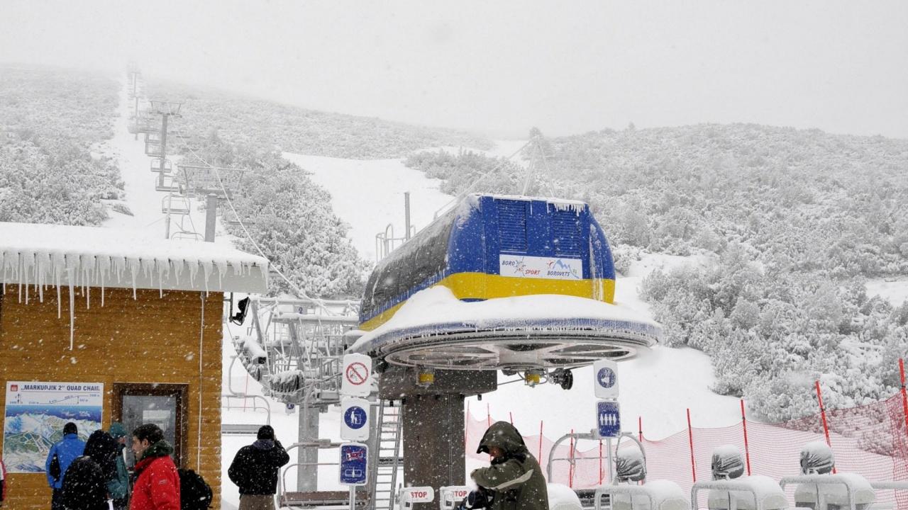 Експерт: Зимният сезон беше почти опустошителен