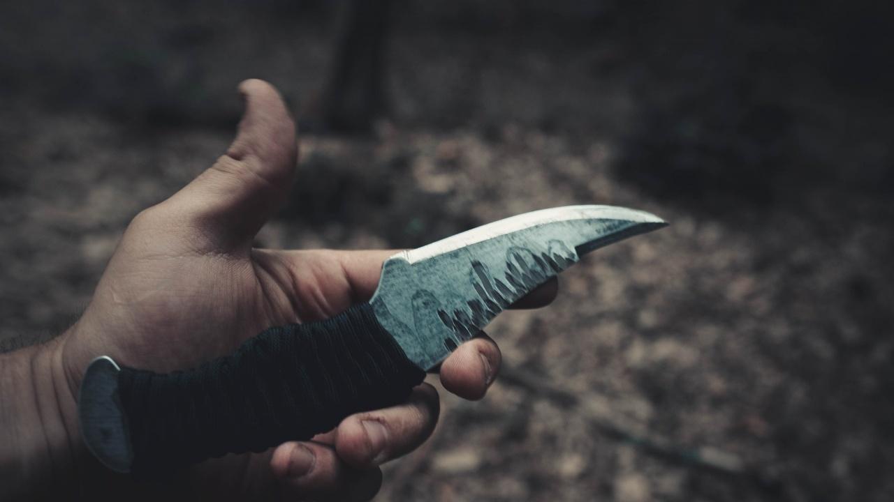 Прокуратурата погна кървавия случай с наръганото в Пещера 14-годишно момче