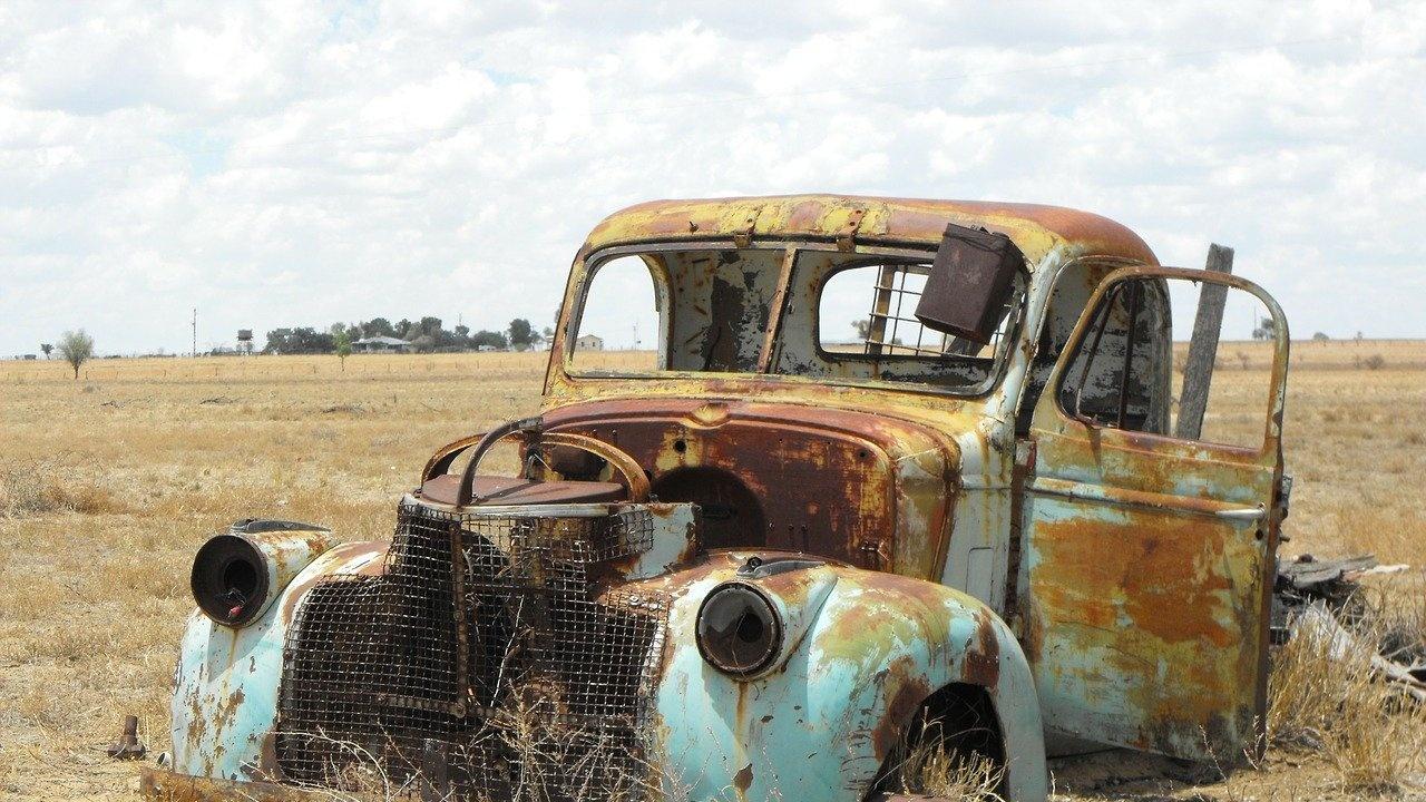В Русе автомобили с прекратена регистрация ще се считат за отпадък