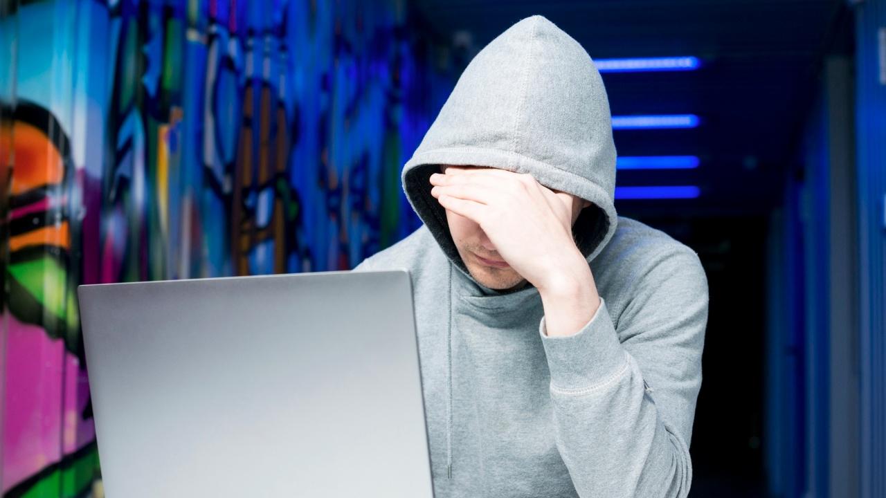 ПР експерти: Не на интернет троловете в предизборната кампания