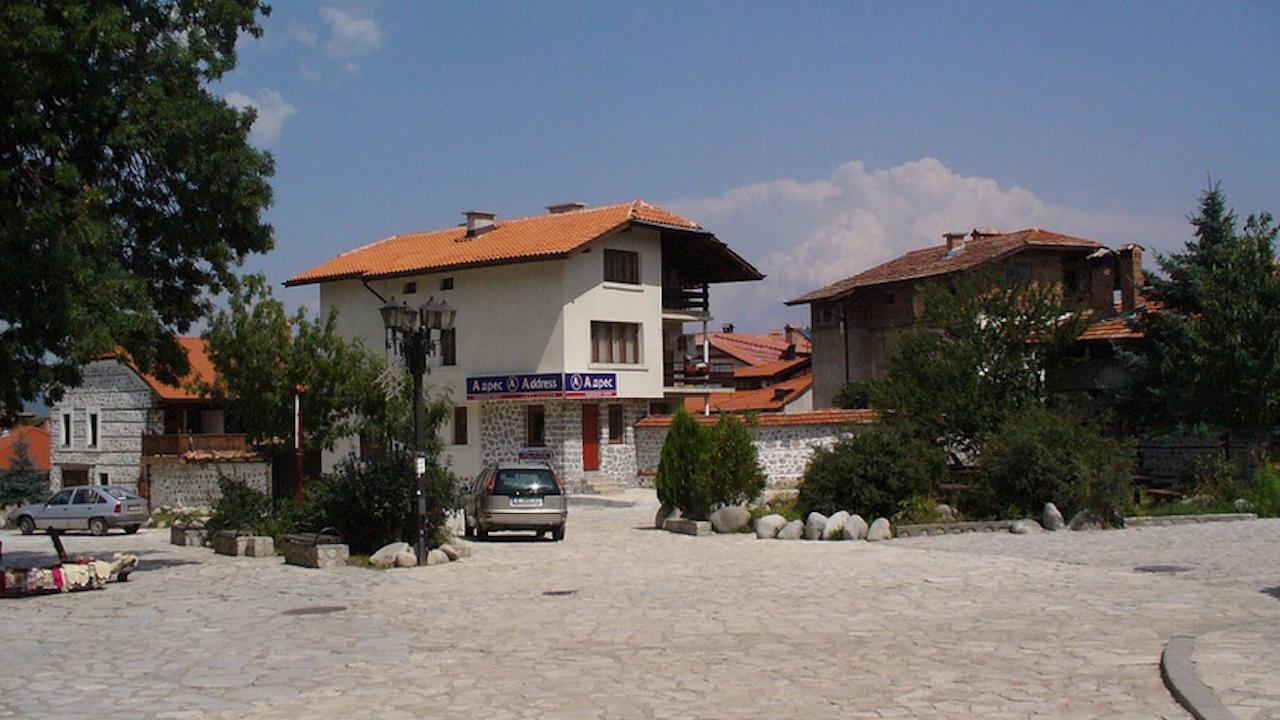 Заведенията в Банско и Сандански са в готовност да заработят от 1 март