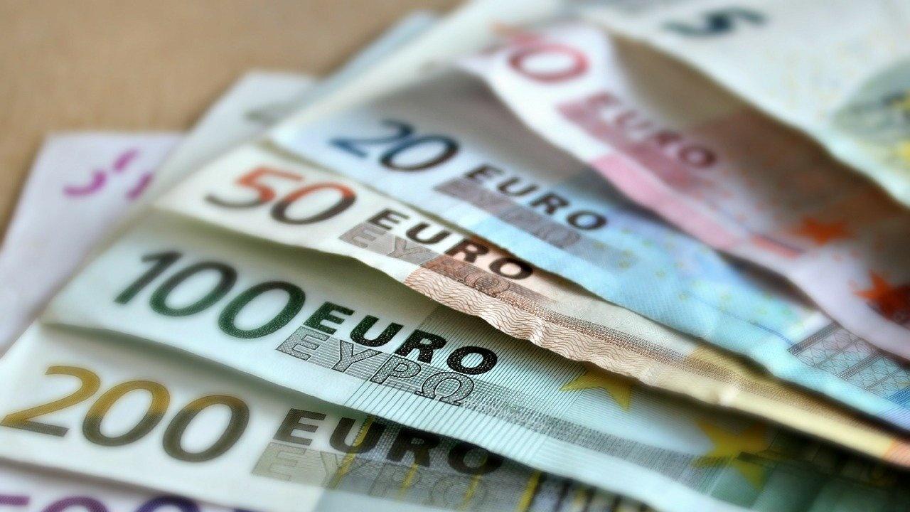 Испания е глобена с 15 млн. евро за нарушаване на правилата на ЕС за защита на личните данни