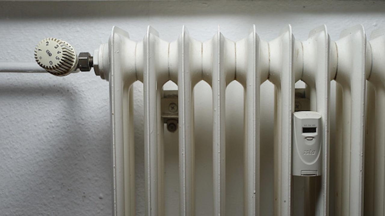 """Създаването на екологична """"Топлофикация"""" с ниска цена на енергията предлага кметът на Кюстендил"""