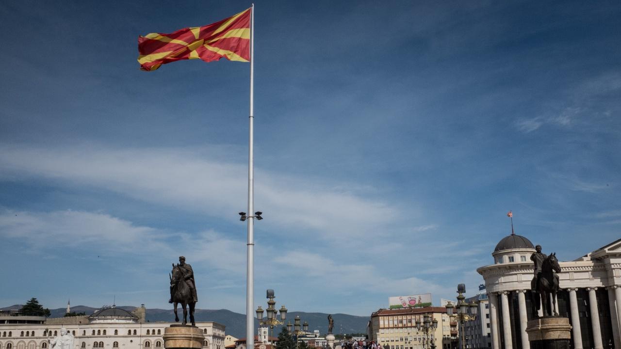 Пребиха наш сънародник в РС Македония