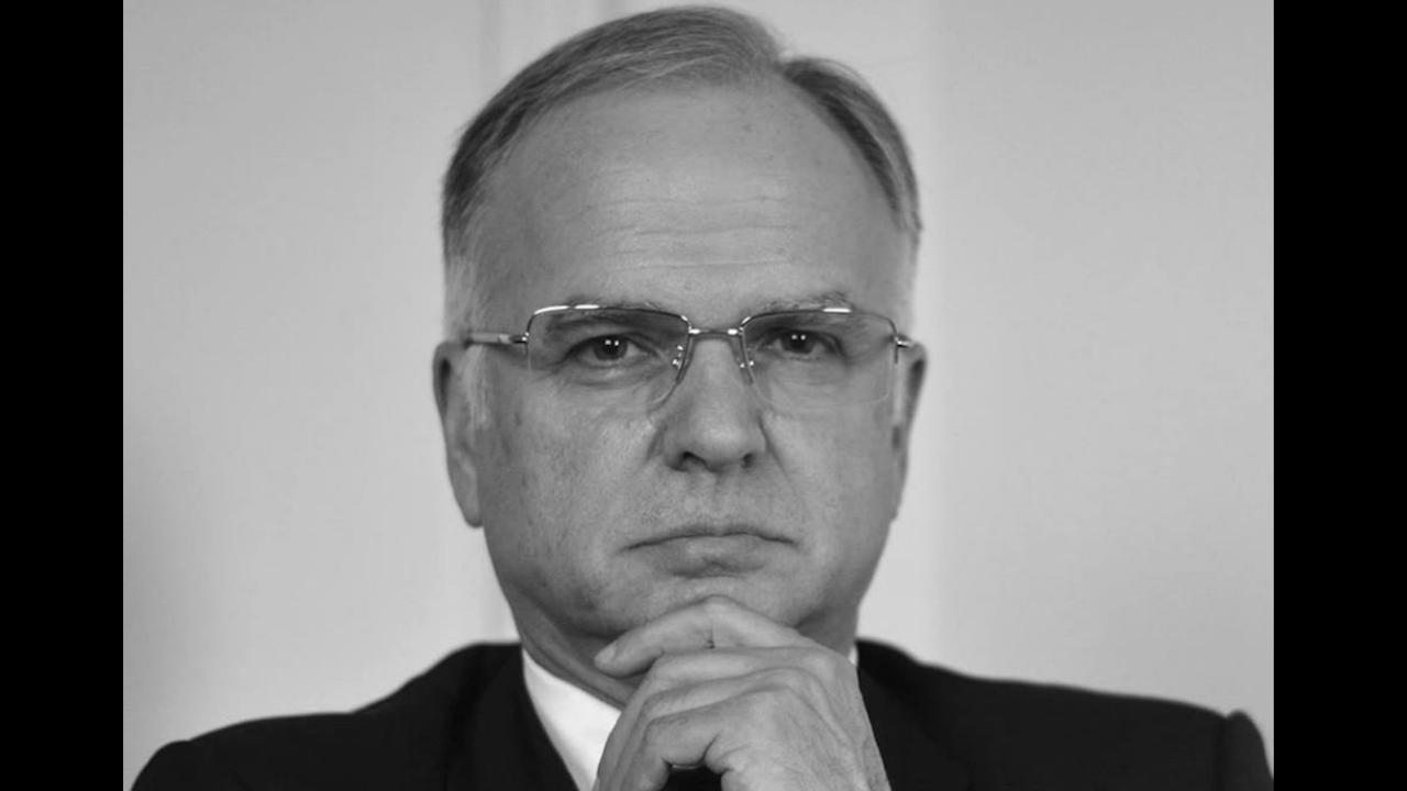 Боян Чуков разкри защо напусна БСП и отиде при ВМРО