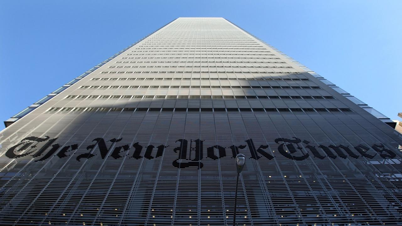 Ню Йорк таймс: Връщането към нормалността е осеяно с неизвестности