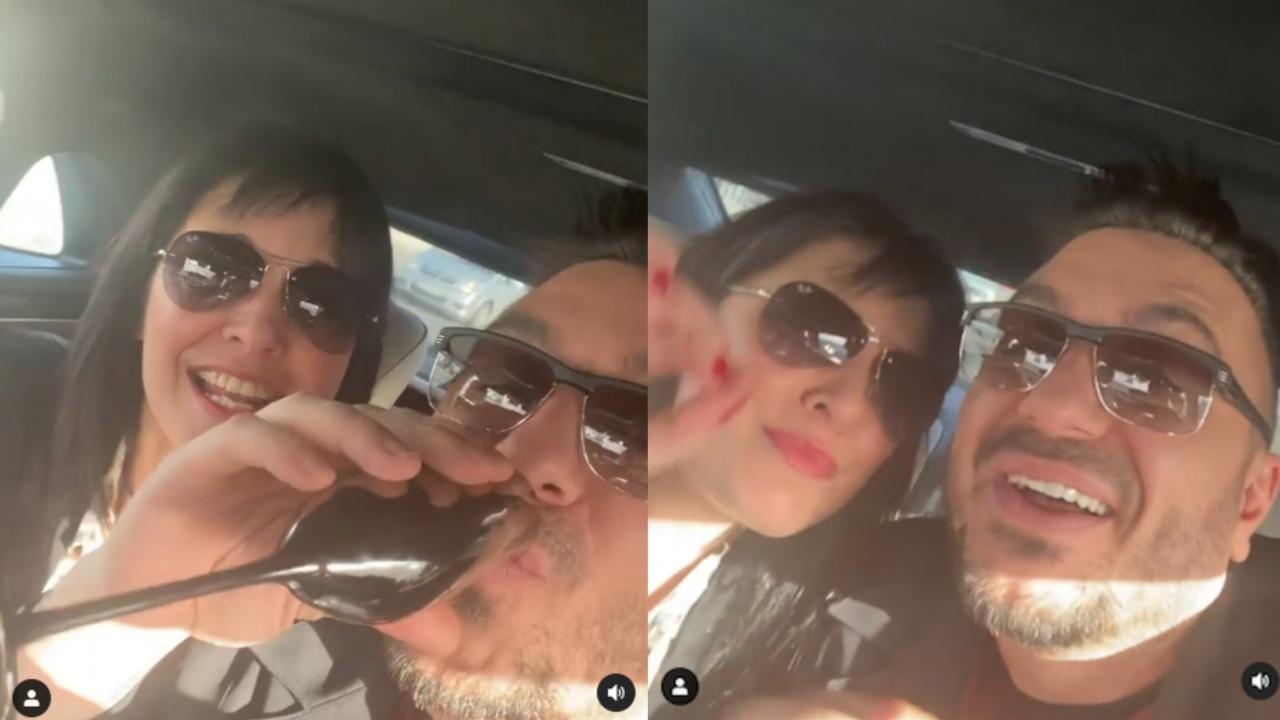 Фенове скочиха срещу Коцето и Жени Калканджиева