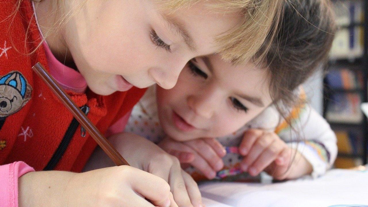 Около 270 училища в страната ще имат модерни центрове за иновативно обучение