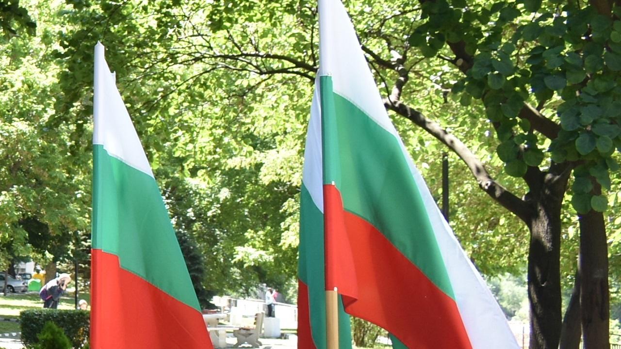 С двудневна програма Асеновград чества Освобождението на България