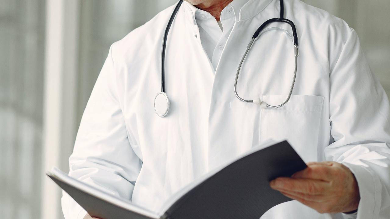 """ИА """"Медицински надзор"""" започва проверка в РЗОК Монтана"""