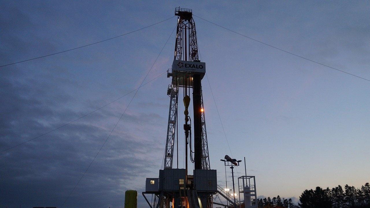 """За 26.50 лв. за мегаватчас се продава природният газ в сегмента """"в рамките на деня"""""""