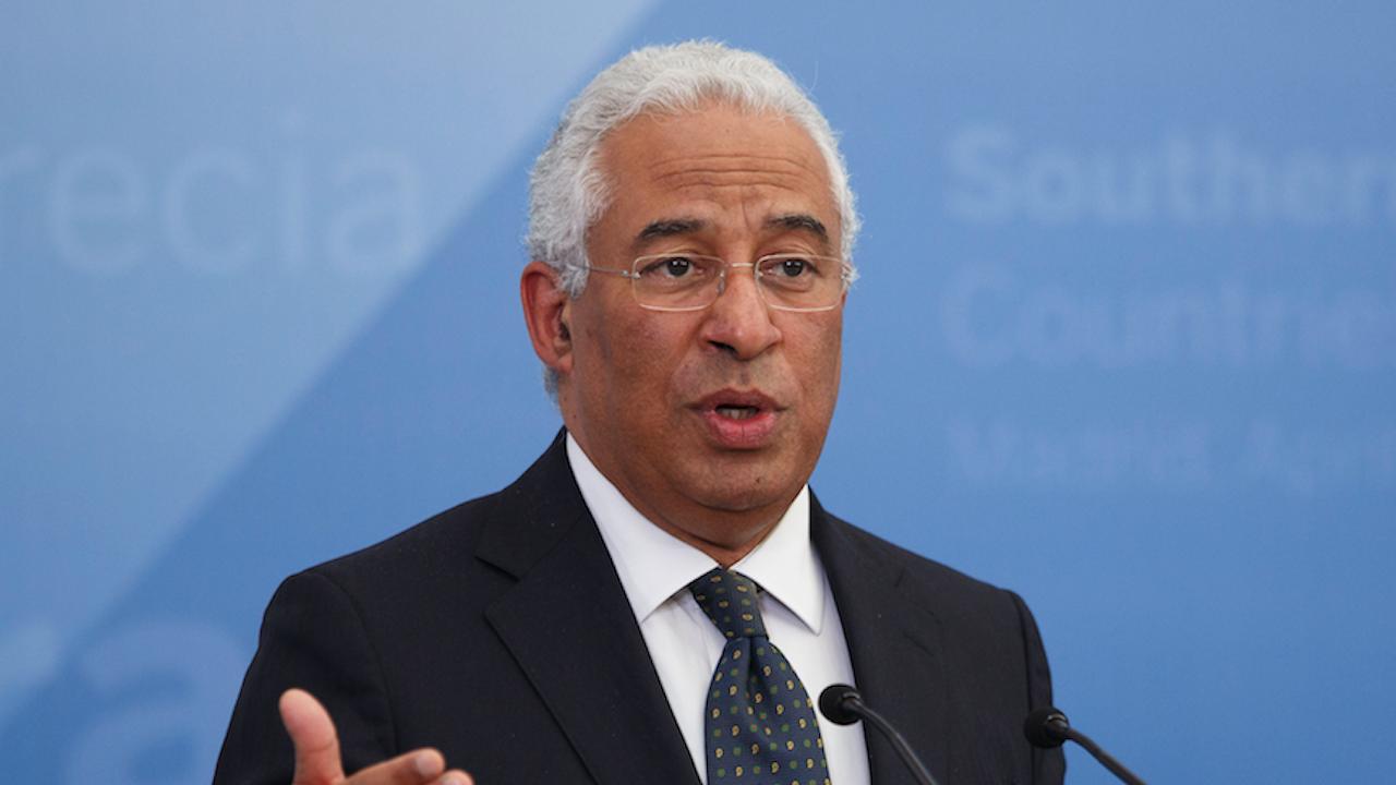 Португалският премиер се надява европейските ваксинационни паспорти да бъдат въведени до лятото