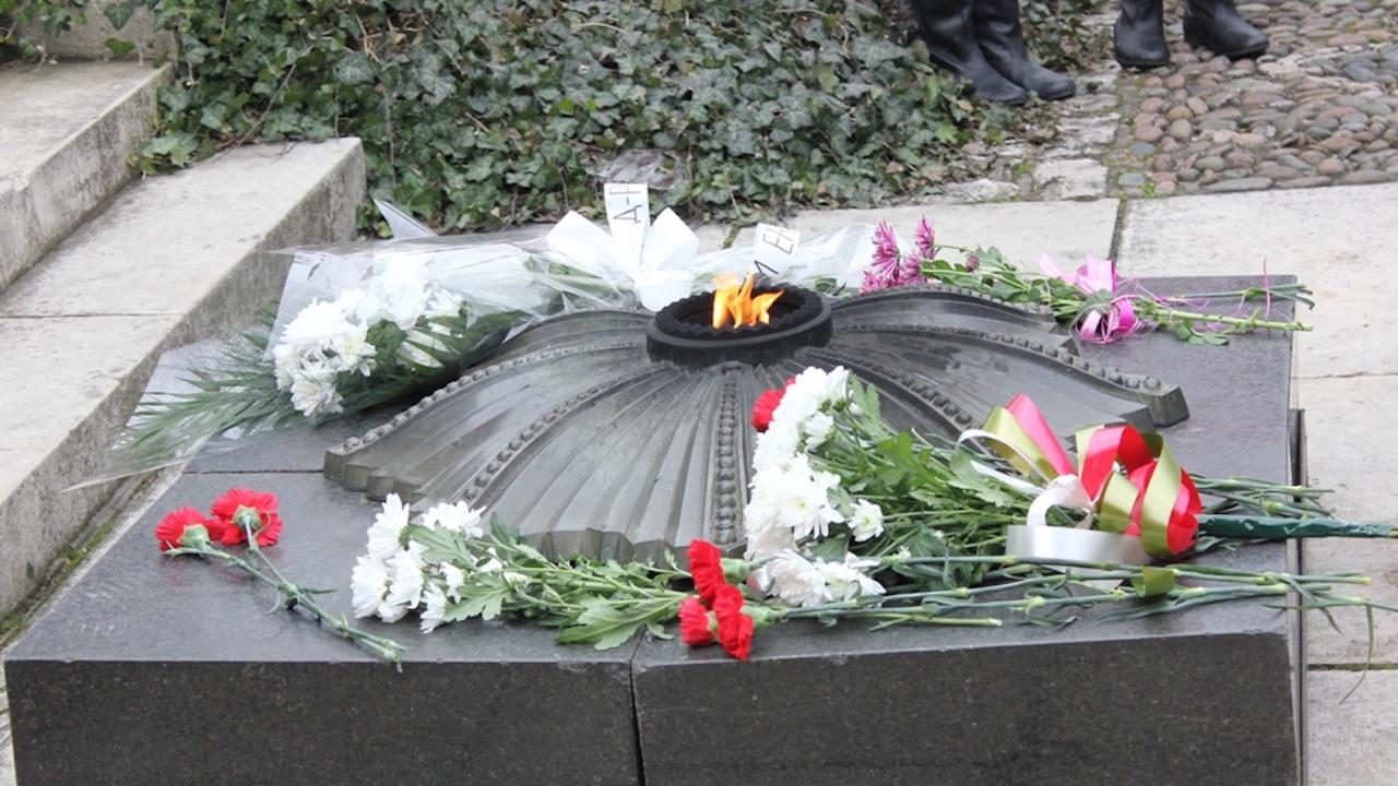 Как ще честват 3 март в Плевен?