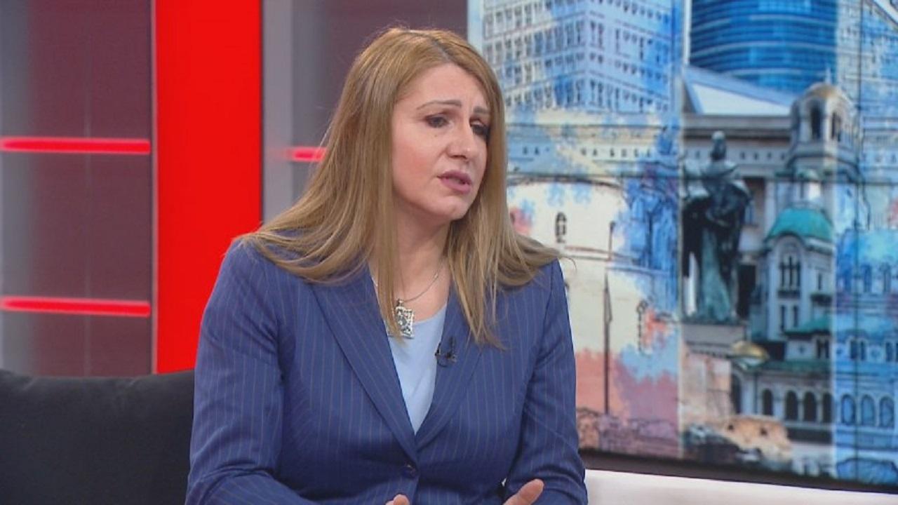 Правосъдният министър: Без прокурор, разследващ главния, ще понесем последствия