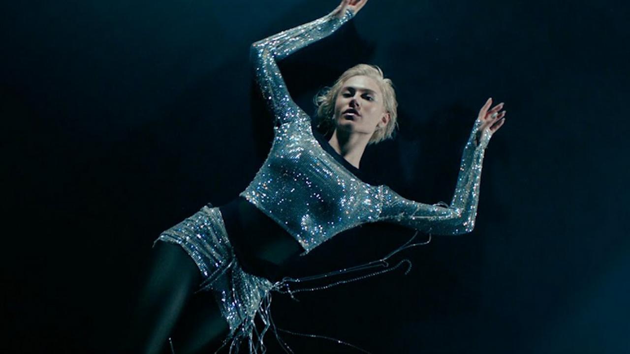 Кипърската песен за Евровизия предизвика жесток скандал