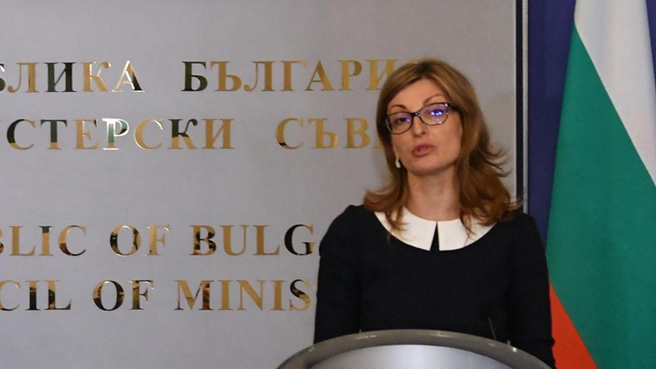 България потърси обяснения от Атина за антигенните тестове на границата