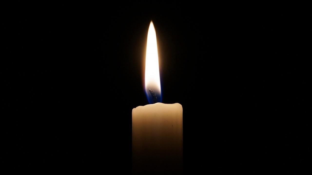 Почина Александър Крачолов Иванов